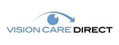 Sandia Vision Clinic - Optometrist in Albuquerque, NM